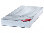 SLEEPWELL joustinpatja RED POCKET ETNO