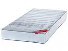 SLEEPWELL joustinpatja RED POCKET ETNO 80x200 cm SW-63308