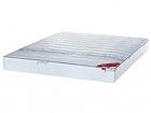 SLEEPWELL joustinpatja RED POCKET ETNO 160x200 cm SW-63367