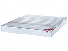 SLEEPWELL joustinpatja RED POCKET ETNO 180x200 cm SW-63368