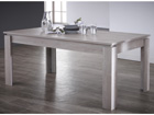 Ruokapöytä SEGUR 90x170 cm
