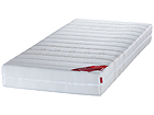 SLEEPWELL joustinpatja RED ORTHOPEDIC 80x200 cm SW-63414