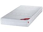 SLEEPWELL joustinpatja RED ORTHOPEDIC 120x200 cm SW-63421