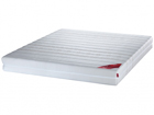 SLEEPWELL joustinpatja RED ORTHOPEDIC 140x200 cm SW-63425