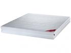 SLEEPWELL joustinpatja RED ORTHOPEDIC 160x200 cm SW-63428