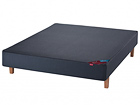 SLEEPWELL jenkkisänky BLUE POCKET 160x200 cm SW-63530