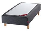 SLEEPWELL jenkkisänky RED POCKET 80x200 cm SW-63531