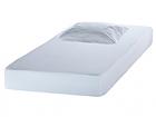 SLEEPWELL patjan suojalakana DAGGKAPA 80x200 cm SW-63714