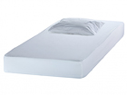 SLEEPWELL Patjan suojalakana DAGGKAPA 90x200 cm SW-63715