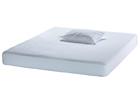 SLEEPWELL patjan suojalakana DAGGKAPA 180x200 cm SW-63721