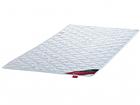 SLEEPWELL patjan suojapeite TOP HYGIENIC 120x200 cm SW-63780