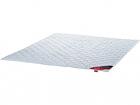SLEEPWELL patjan suojapeite TOP HYGIENIC 140x200 cm SW-63782