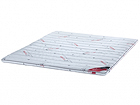 SLEEPWELL sijauspatja TOP LATEX INTENSE 160x200 cm SW-64127
