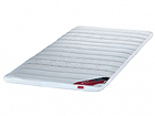 SLEEPWELL sijauspatja TOP HR FOAM 120x200 cm SW-64131