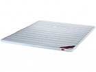SLEEPWELL sijauspatja TOP HR FOAM 160x200 cm SW-64142