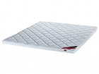 SLEEPWELL sijauspatja TOP LATEX TempSmart™ 160x200 cm SW-64173