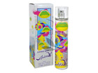 Salvador Dali Lovely Kiss EDT 100ml NP-64268
