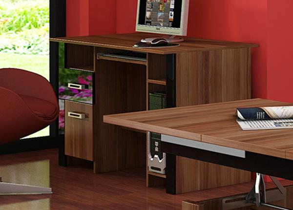 Työpöytä TF-64312