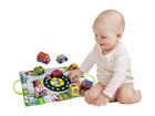 K´S KIDS Autot ja leikkimatto SB-64884