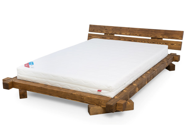 Sänky 100x200 cm