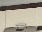 Keittiön yläkaappi 60 cm TF-65753