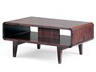 Sohvapöytä TOBI koivu AW-65814