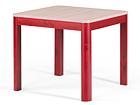 Lasten pöytä, koivu AW-65909