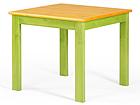 Lasten pöytä, koivu AW-65911
