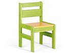 Lasten tuoli, koivu AW-65912