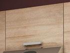Keittiön yläkaappi 60 cm TF-65932