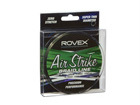 Siima ROVEX AIR STRIKE 0,34 mm 135 m MH-66062