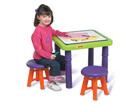 Pöytä ja tuolit CRAYOLA UP-66195