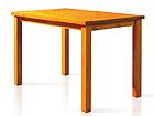 Pöytä JUNIOR koivu AW-66198