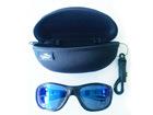 Aurinkolasit, siniset linssit JARVIS WALKER MH-66235