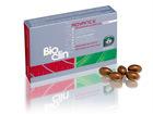 Hiustenlähtöä ehkäisevät kapselit BIOCLIN 30 kpl TZ-66842