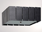 Kattovalaisin WILMA TA-67376