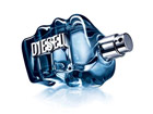 Diesel Only the Brave EDT 75ml NP-67669