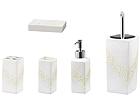Kylpyhuonetarvikkeet RETRO SI-68120