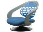 Pyörivä tuoli KK-68206