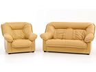 Lasten sohva ja nojatuoli MINI SPENCER VR-68254