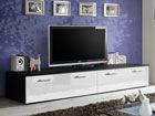 TV-taso TF-68498