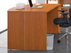 Kirjoituspöytä OFFICE AQ-68576