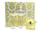 Versace Yellow Diamond paketti NP-68659