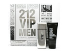 Carolina Herrera 212 VIP Men pakkaus NP-68663