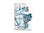 Jean Paul Gaultier Le Beau Male Summer 2014 EDT 125ml NP-68673