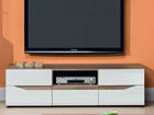 TV-taso TF-68694