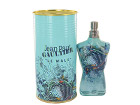 Jean Paul Gaultier Le Male Summer EDT 125ml NP-68696