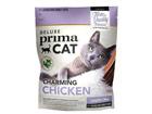 Täysravinto kananlihalla Deluxe PrimaCat steriloidulle kissalle MC-68769