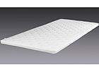 Sijauspatja HYPNOS THEIA (lateksi-kookos) 180x200x4 cm FR-71245