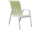 Pinottava tuoli DETROIT EV-72742